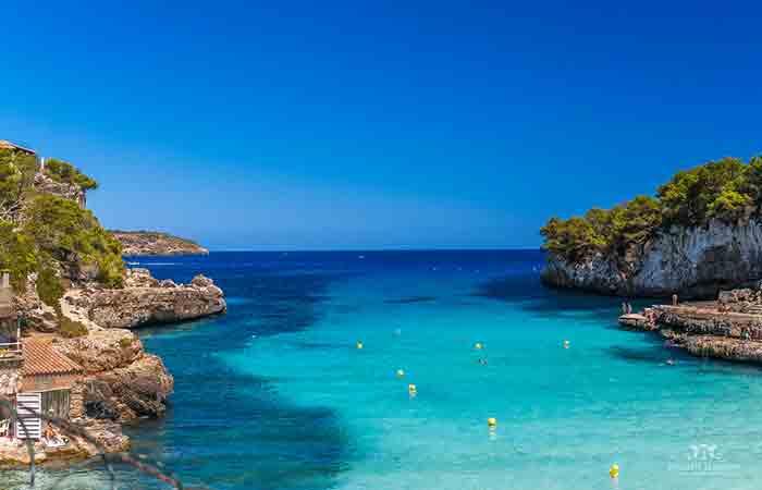 vacaciones-todo-includo-españa-mallorca